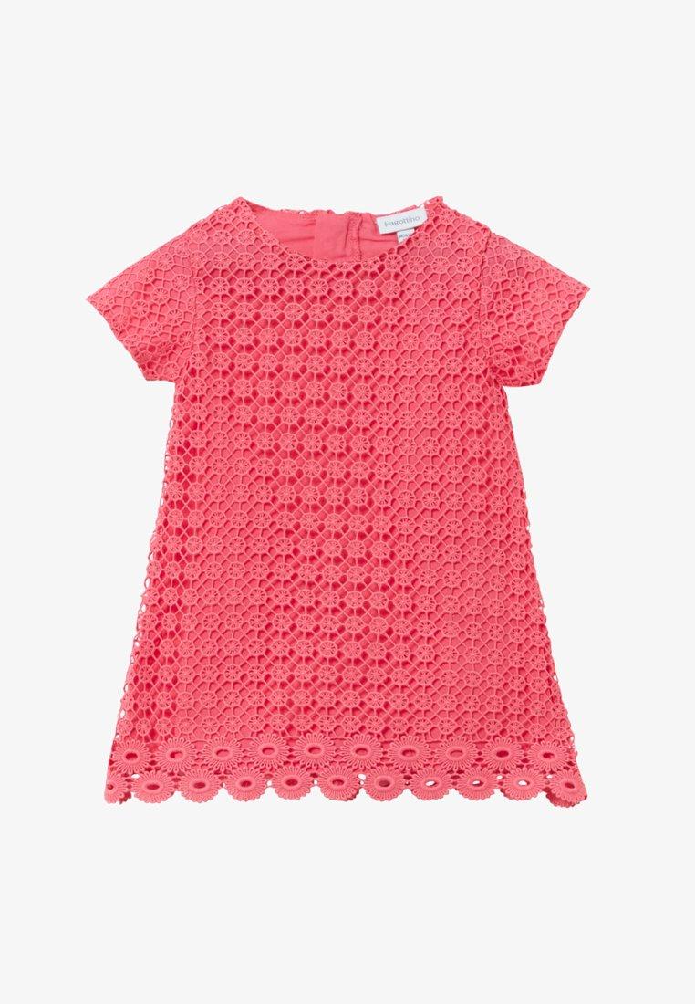 OVS - Vestido informal - pink