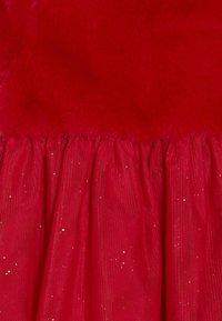 OVS - BABY DRESS  - Cocktail dress / Party dress - salsa - 3