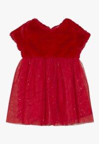 OVS - BABY DRESS  - Cocktail dress / Party dress - salsa - 0