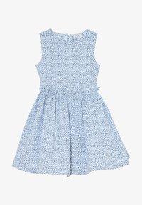 OVS - DRESS - Robe d'été - bright white - 3