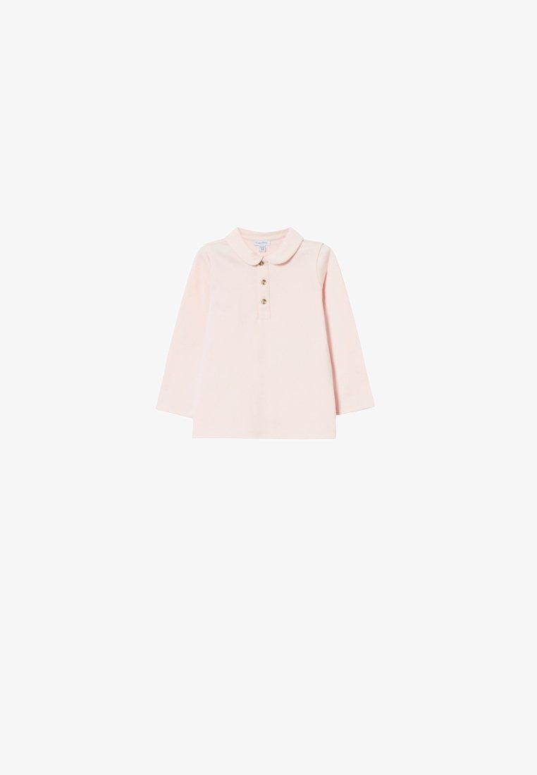 OVS - Polo shirt - pink