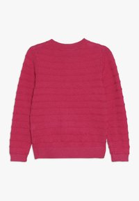 OVS - CARDIGAN - Strikjakke /Cardigans - love potion - 1