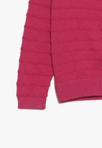 OVS - CARDIGAN - Strikjakke /Cardigans - love potion - 3