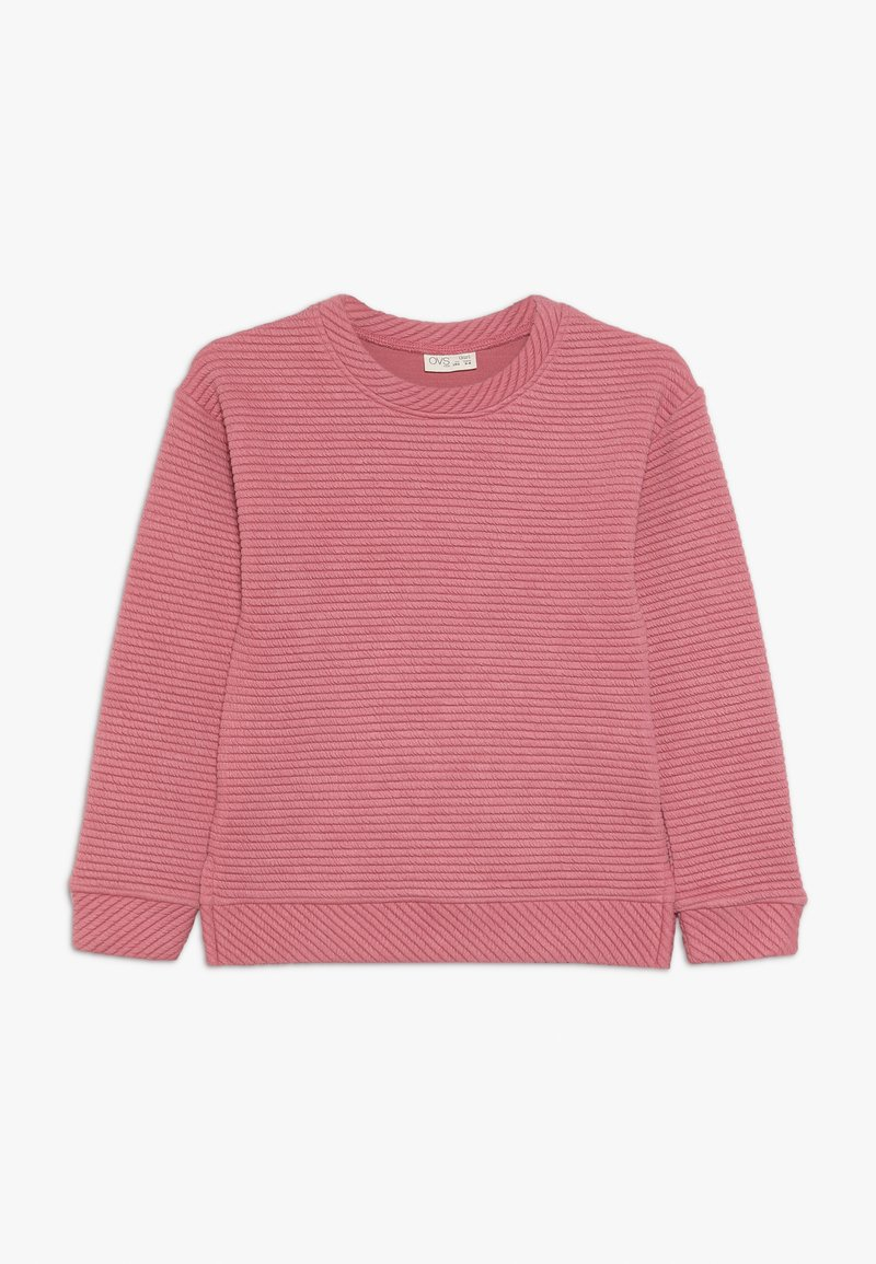 OVS - Sweatshirts - mauveglow