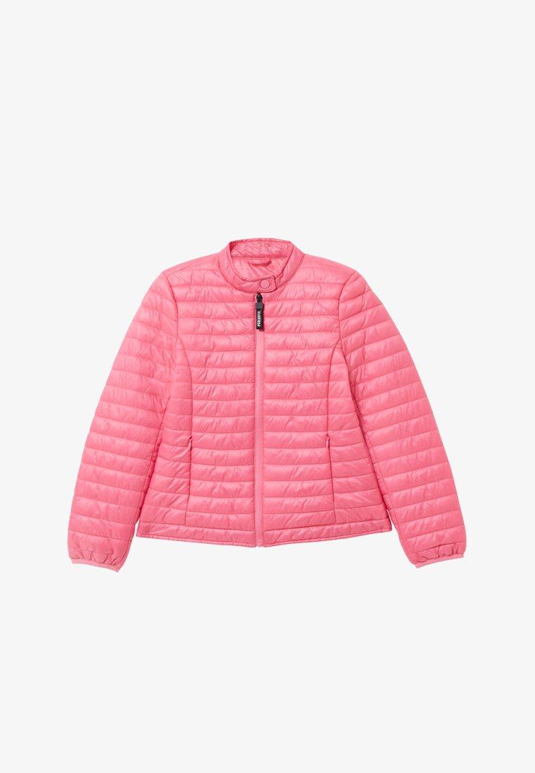 OVS - Übergangsjacke - pink