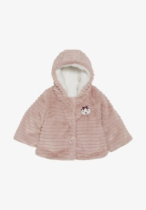 BABY JACKET - Winter jacket - potpourri