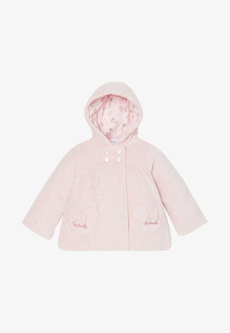 OVS - Light jacket - light pink