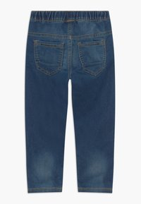 OVS - Jeans baggy - medium blue - 1