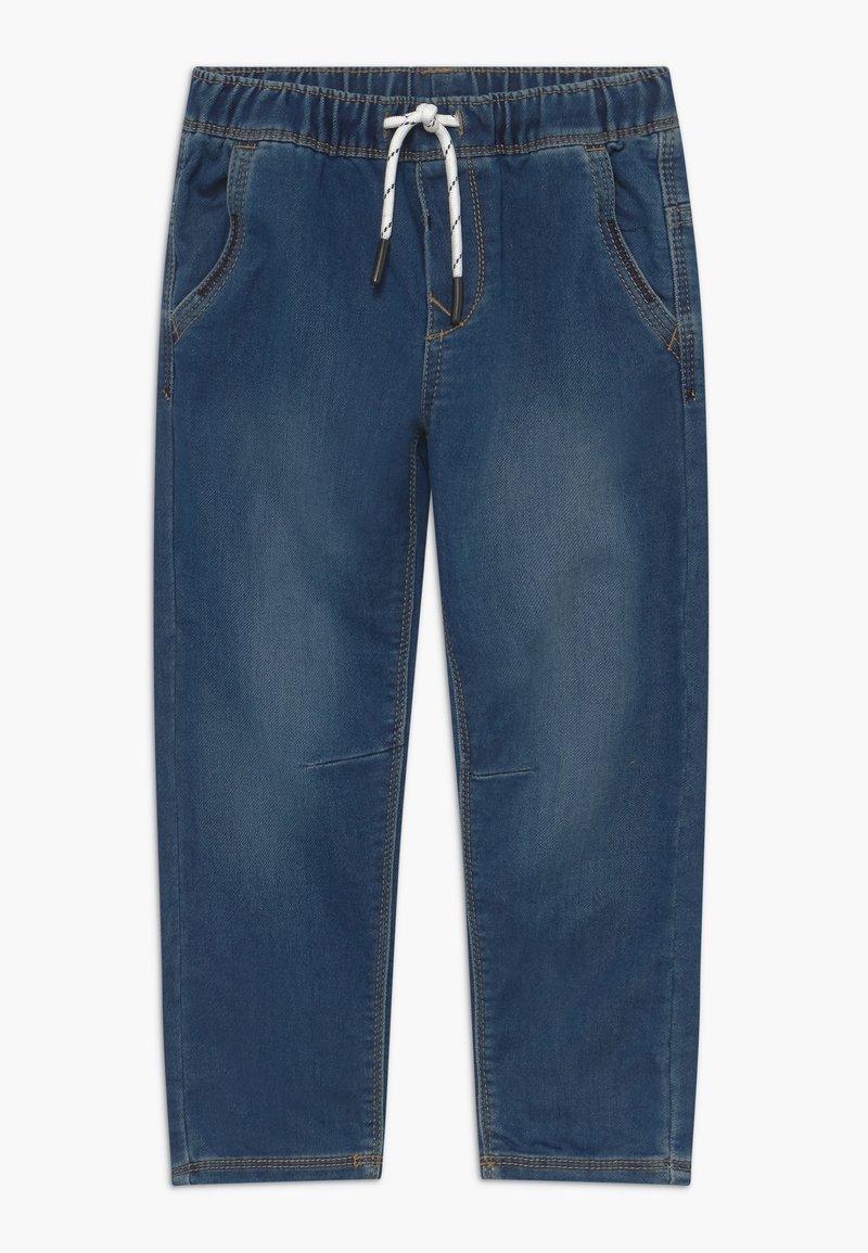 OVS - Jeans baggy - medium blue
