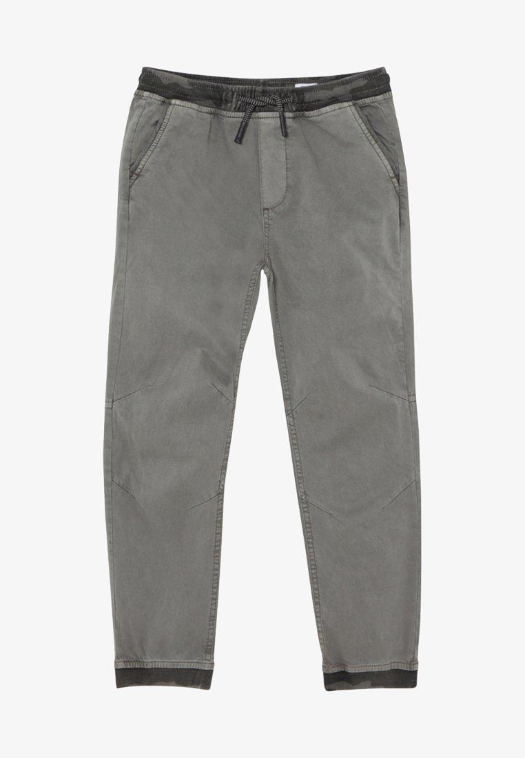 OVS - Jogginghose - grey