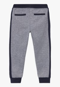 OVS - Trousers - blueberry - 1