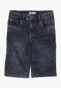 OVS - Jeansshort - tap shoe - 0