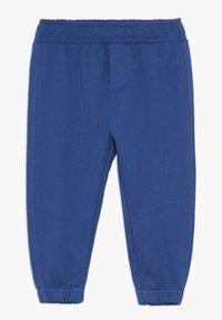 OVS - BABY JOGGING SET - Sweatshirt - classic blue - 2