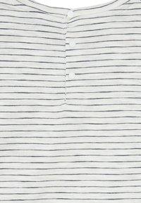 OVS - T-shirt à manches longues - blanc de blanc - 2