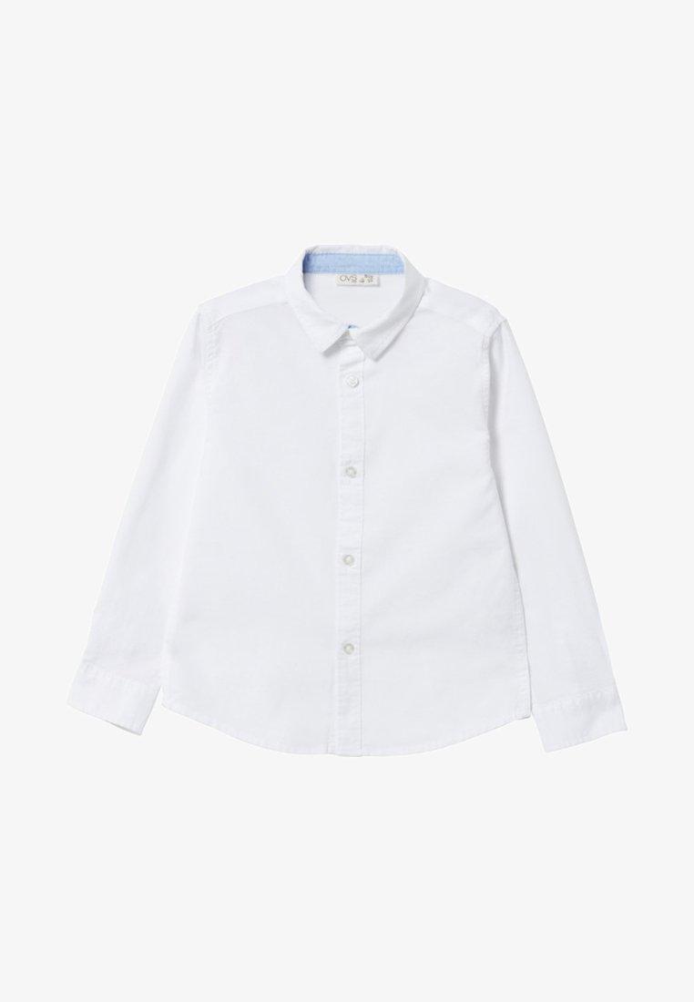 OVS - Shirt - white