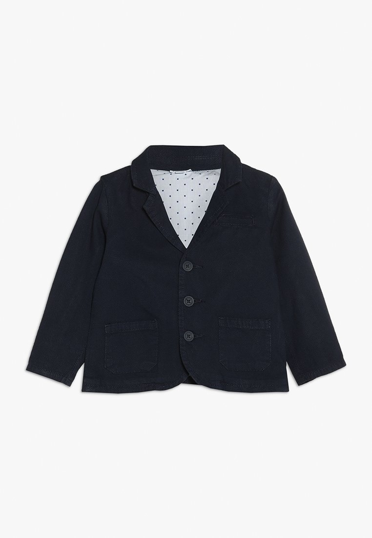 OVS - BABY BOY - Blazer jacket - navy peony
