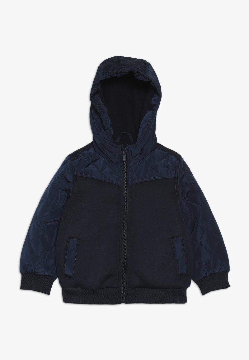 OVS - BABY JACKET - Veste d'hiver - medieval blue