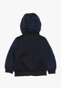 OVS - BABY JACKET - Veste d'hiver - medieval blue - 1