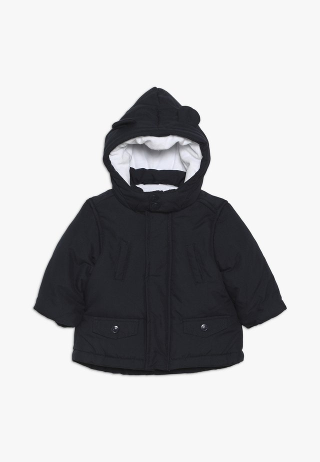 BABY JACKET - Winterjas - outer space