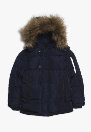 JACKET - Talvitakki - navy blazer