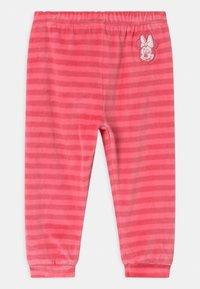 OVS - MINNIE - Pyjama set - geranium pink - 2