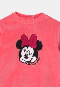 OVS - MINNIE - Pyjama set - geranium pink - 3
