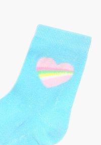 OVS - 7 PACK - Socks - multicolour - 3