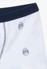 OVS - 3 PACK - Boxerky - multicolor - 5