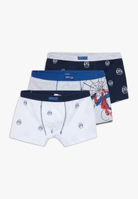 OVS - 3 PACK - Boxerky - multicolor - 0
