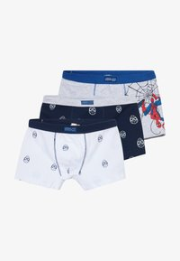 OVS - 3 PACK - Boxerky - multicolor - 4