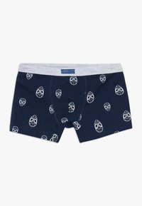 OVS - 3 PACK - Boxerky - multicolor - 3