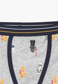 OVS - 3 PACK  - Onderbroeken - multi-coloured - 4