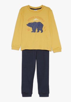 Pyjama - multicolour
