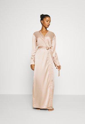 KATRINA KIMONO - Dressing gown - rose