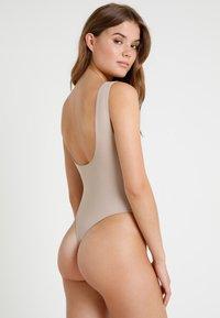 OW Intimates - HANNA - Body - nude - 2