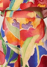 OYSHO - Kalhoty - multi-coloured - 4