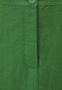 OYSHO - Maxinederdele - ever green - 5