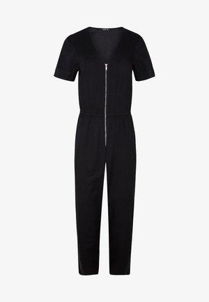 JOIN LIFE - Jumpsuit - black