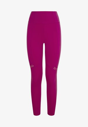 Legging - light pink