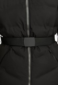 OYSHO_SPORT - Ski jas - black - 5