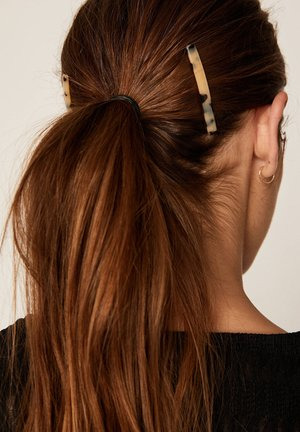 SET  - Accessoires cheveux - beige