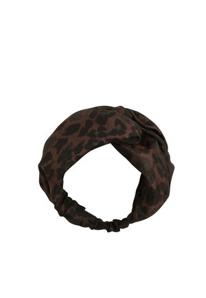 Accessori capelli - black