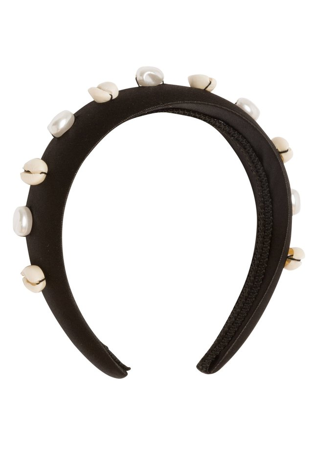 REIF  - Hair Styling Accessory - black