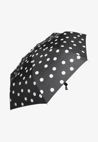 OYSHO - Parapluie - black - 0