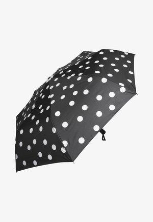 Deštník - black