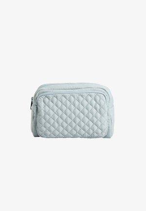 14001580 - Trousse de toilette - blue