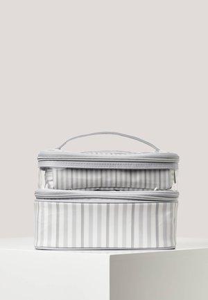 Trousse de toilette - grey