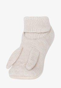 OYSHO - Socks - rose - 6