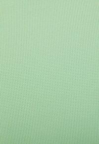 OYSHO - Bas de bikini - green - 4