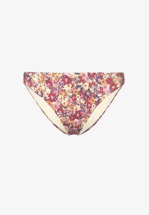 Bikinibukser - multi-coloured